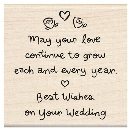 Wedding Day Wishes Quotes. QuotesGram
