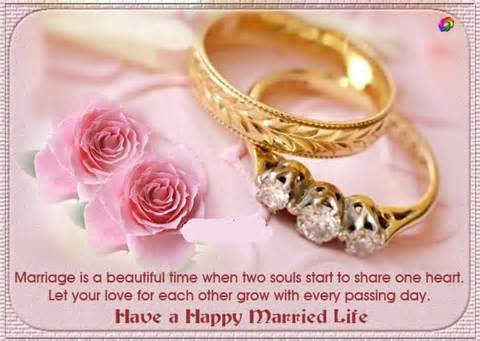 wedding quotes and sayings