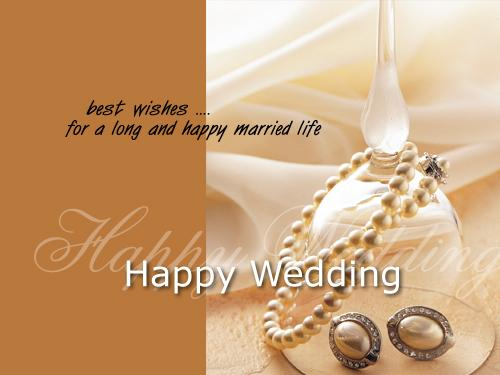 Wedding Quotes For Cards Wishes