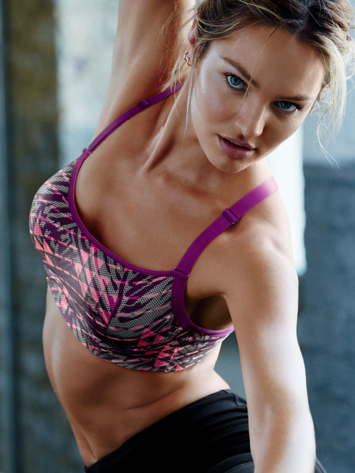 Candice Swanepoel - beautiful women pictures