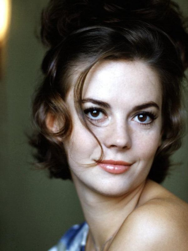 Natalie Wood Photos and pictures