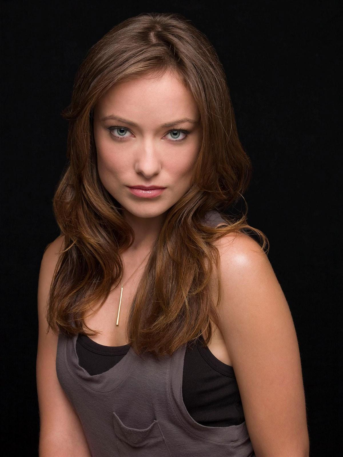 Olivia Wilde sexy pictures
