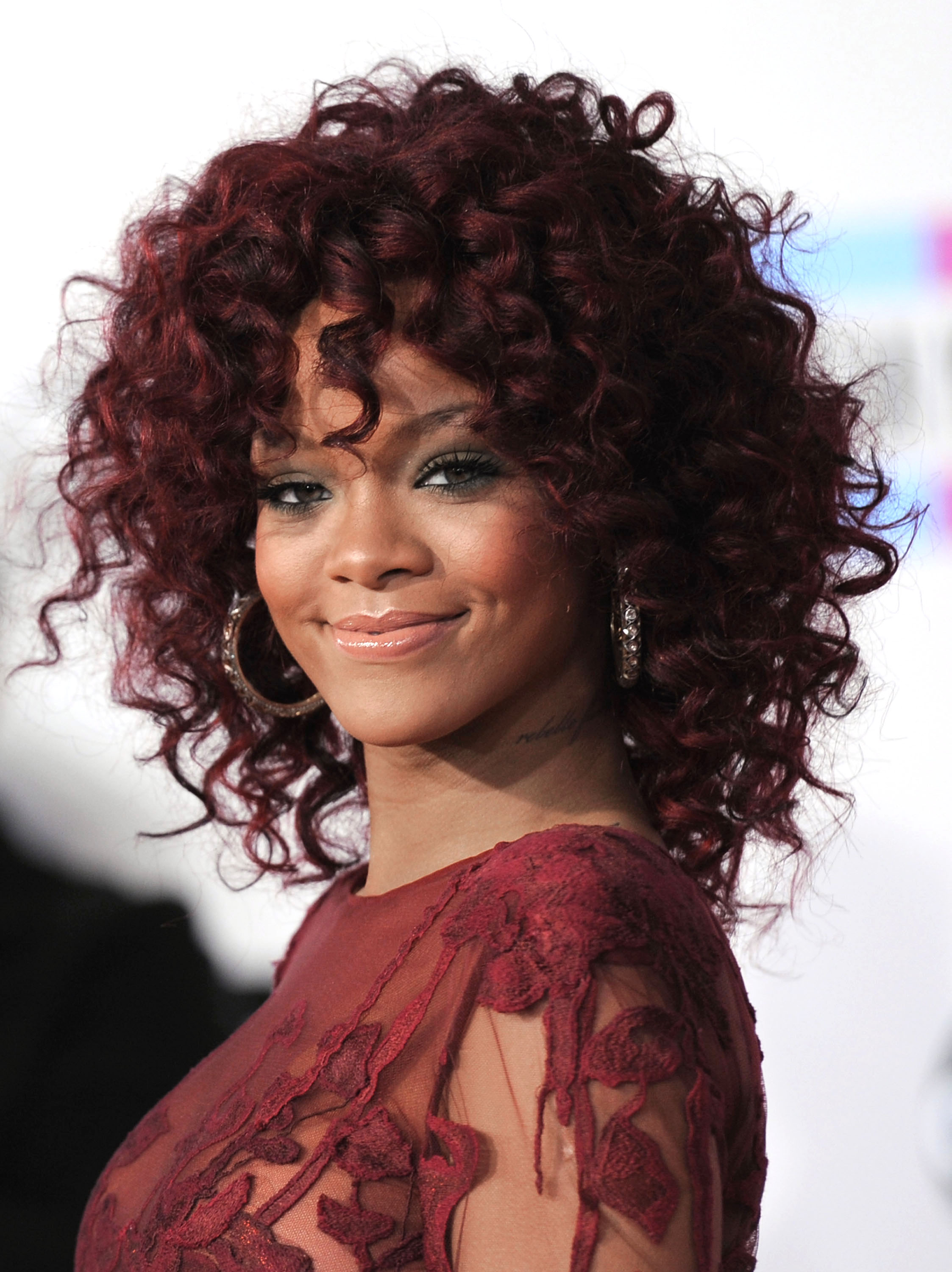Best pictures of Rihanna