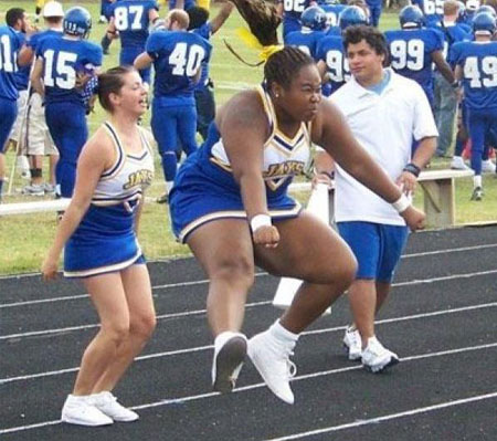 funny black people pictures