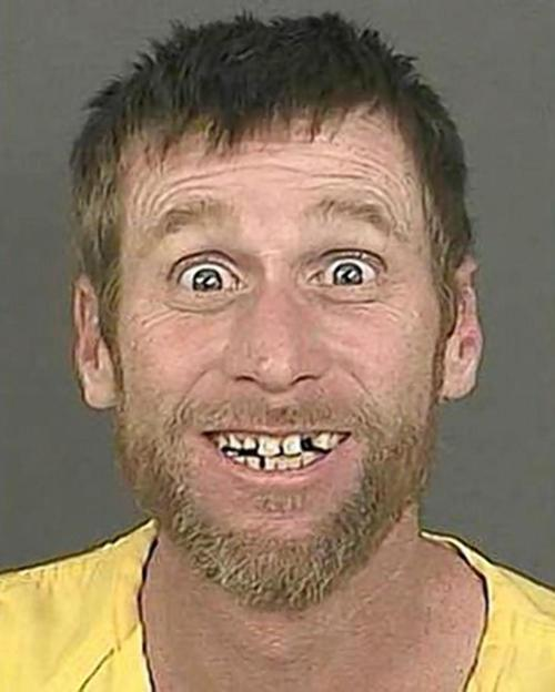 funny faces pictures