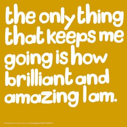 funny inspirational quotes sayings