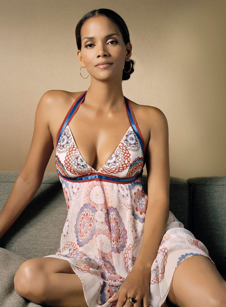 most sexiest black women