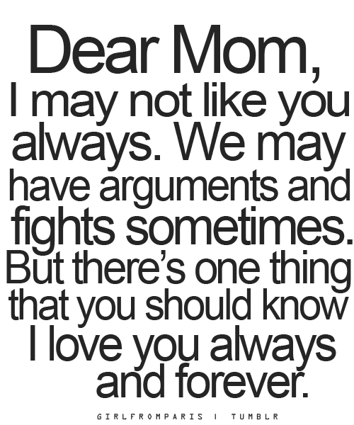 Quotes For Moms Alluring The 32 All Time Best Quotes About Moms