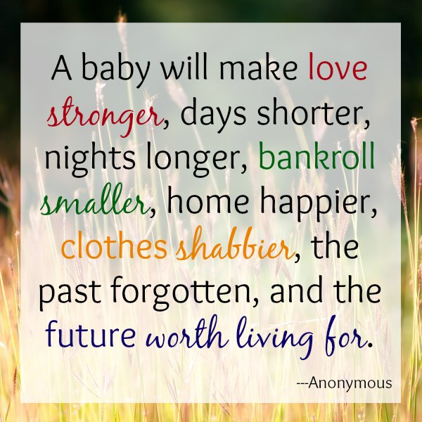 quotes about being a mom