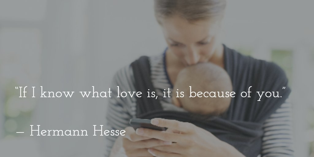 sayings about mothers