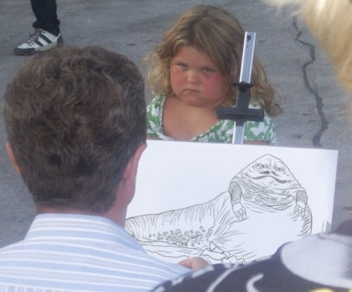 very funny pictures of people