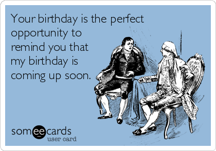 Birthday Cards Online E Ecard Free Funny Ecards For Friend