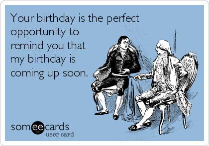 birthday ecard free