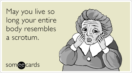 birthday-ecards-for-her.png