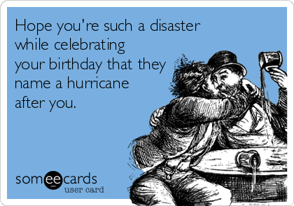 Birthday Ecards For Him
