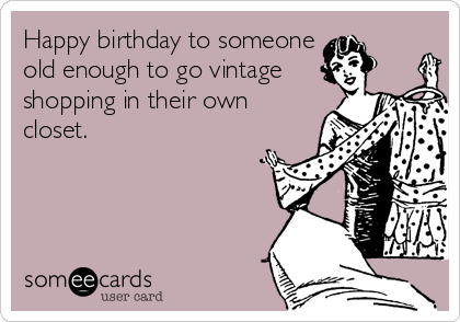 The 50 Best Funny Birthday Ecards Of All Time – Funny Happy Birthday Greeting Cards