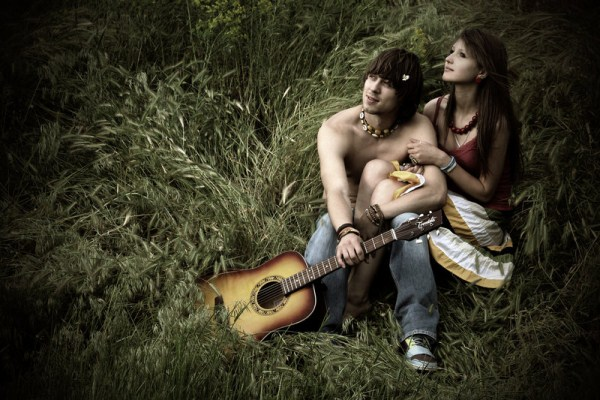 cute couple pictures ideas