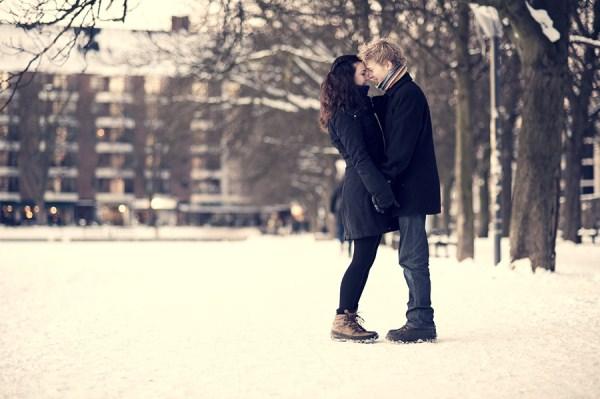 cute couples pics