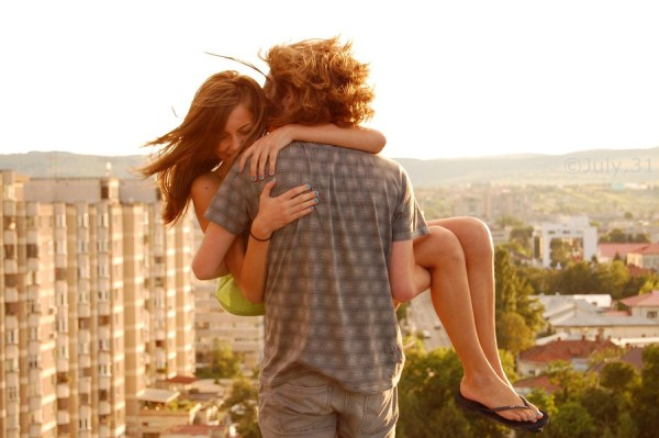 cute images of couples