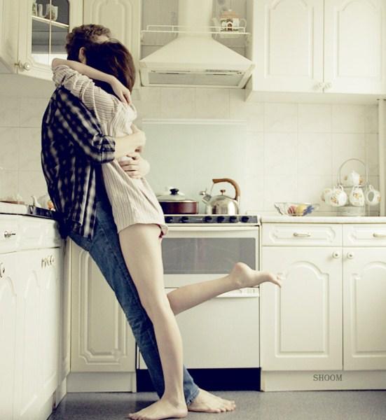 cute photos of couples