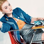 The 30 Best Pictures of Dakota Fanning You Were Looking For