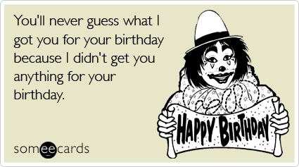 free happy birthday ecards - photo #32