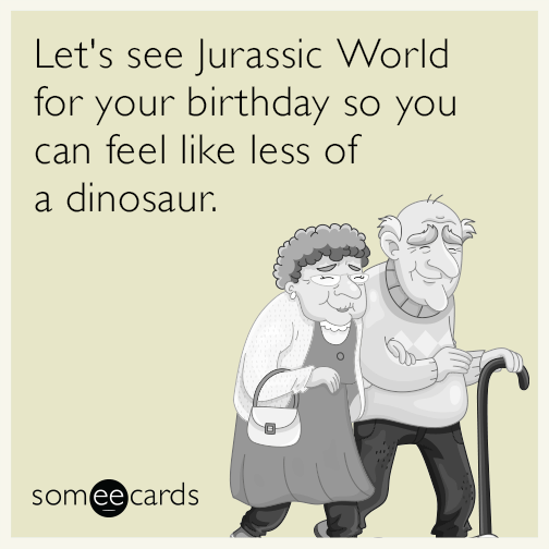 The 50 Best Funny Birthday Ecards Of All Time
