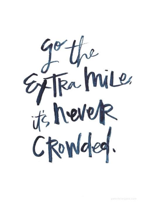 encourage quote