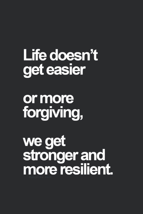60 Encouraging Quotes To Encourage You In Tough Times Awesome Uplifting Quotes For Life