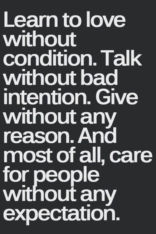 encouragment quotes