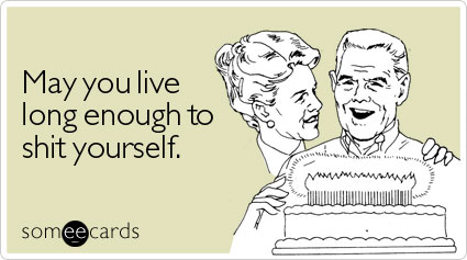 The 50 best funny birthday ecards of all time cards online free birthday ecard bookmarktalkfo Image collections