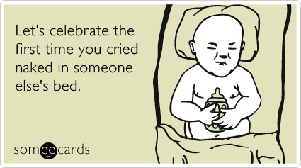 The 50 Best Funny Birthday Ecards Of All Time – Free Funny Birthday Cards