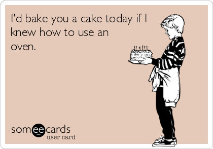 Free Birthday Ecards Funny