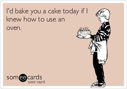 free birthday ecards funny