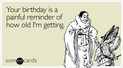 Happy Birthday Email Cards Funny Bhbrinfo – Email Birthday Cards Funny