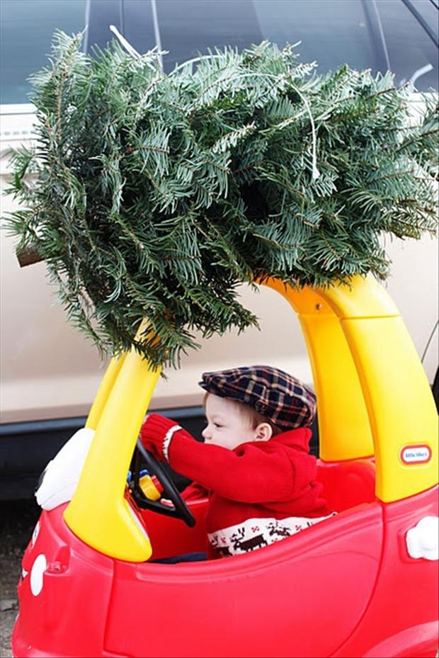 funny christmas presents