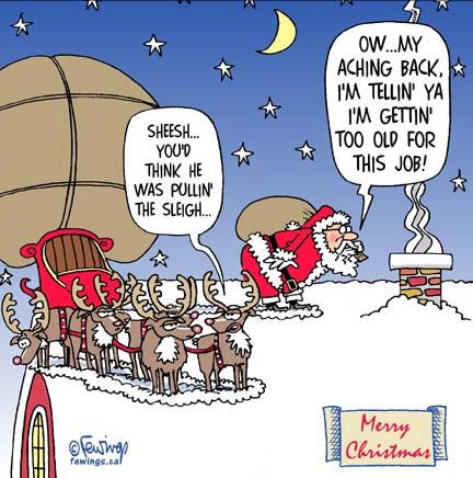 funny christmas sms