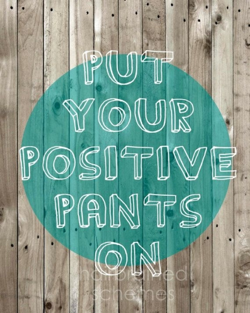 funny encouraging quotes