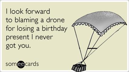 funny free birthday ecards
