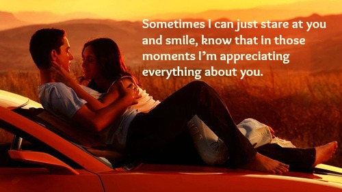Romantic Funny Love Quotes : The 50 Best Romantic Love Quotes Of All Time