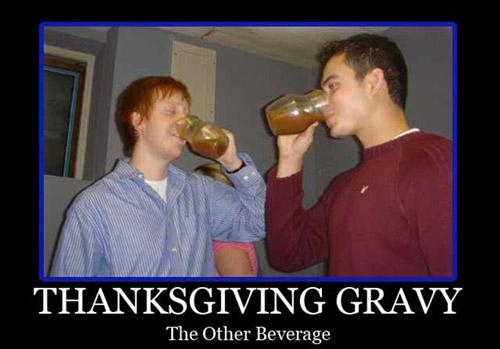 funny thanksgiving meme