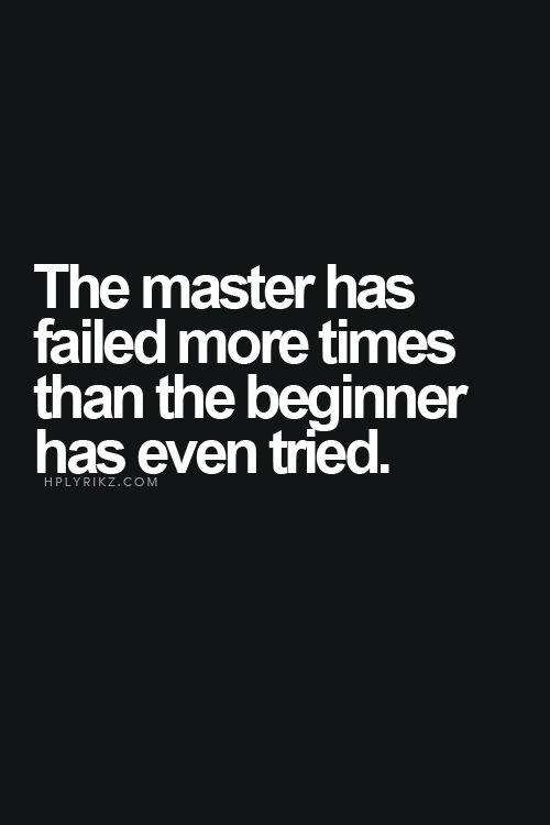 good encouraging quotes
