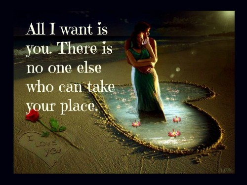 Great Romantic Quotes Quotesgram