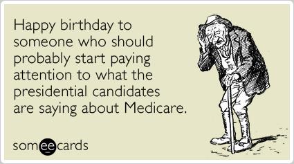 happy birthday free ecard