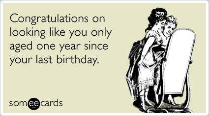 happy birthday funny ecards