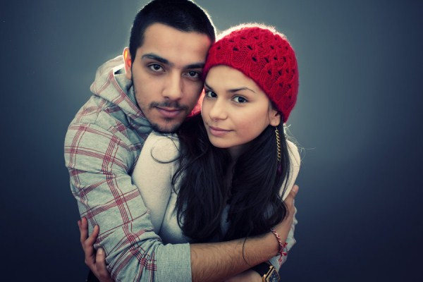 images of cute couple