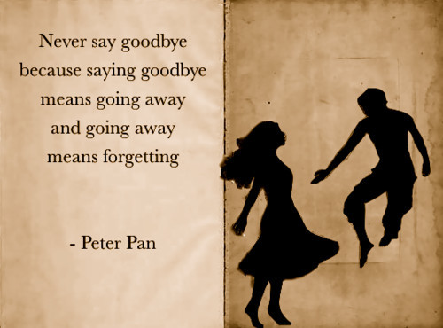 inspirational long distance love quotes