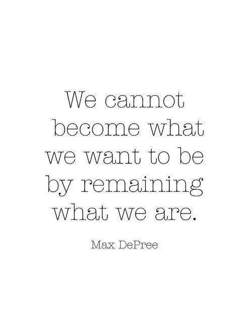 inspirational words of encouragement