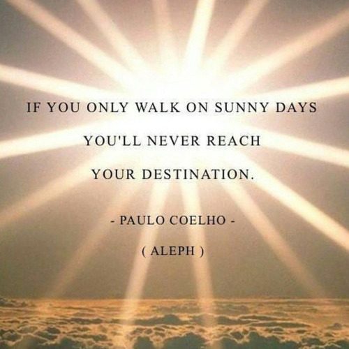Paulo Coelho Quotes Life Lessons: 40 Best Inspirational Quotes About Life And Struggles