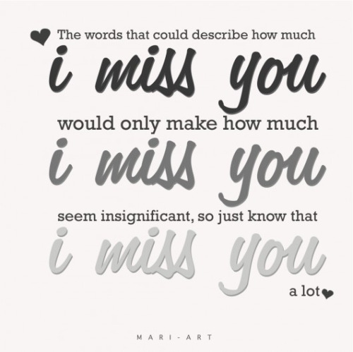 Distance Quots: The 50 All Time Best Long Distance Relationship Quotes